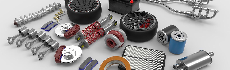 Genuine Kia Parts & Accessories For Sale In Pocatello, Idaho