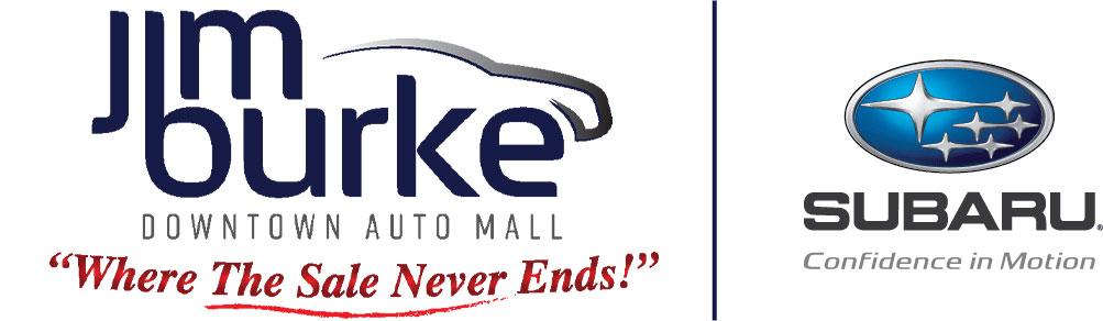 Jim Burke Subaru Birmingham Subaru New Used Car Dealer Hoover Al