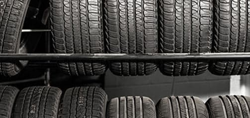 Toyota Tire Sale >> New Tires For Sale Tire Maintenance Services Toyota Of El Cajon