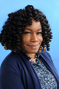 Elizabeth Price Bio Image