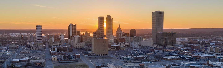 Visit Us At Classic Chevrolet Near Tulsa, Oklahoma