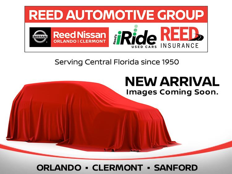 Used 2014 Nissan Murano in Sanford, FL