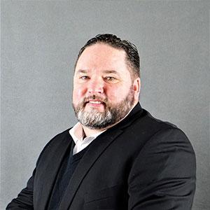 Frankie Bartlett Bio Image