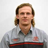 Matt  Rowe  Bio Image