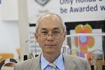 Yong  Shin Bio Image