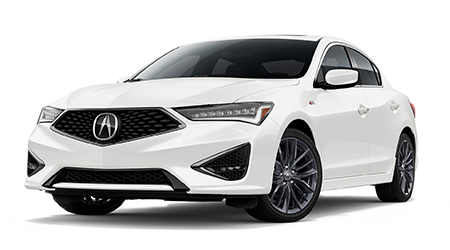 New Used Acura Dealership In Larchmont Ny Acura Of Westchester