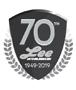 70 lee