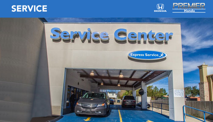 To maximize your vehicle's mileage and your enjoyment while maintaining its execution and duration, regular service and maintenance are essential.