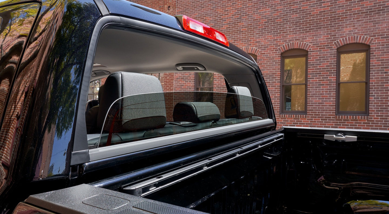 Middletown Toyota 2019 Tundra