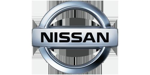 Pocatello Nissan Kia in Pocatello (ID) | New & Used Car Dealer