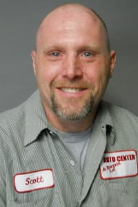 Scott Geyen Bio Image