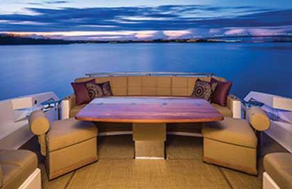 full service upholstery