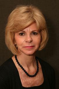 Jane Christian Bio Image