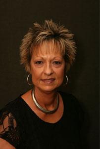 Cindy Pass Bio Image