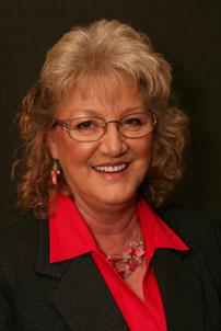 Judy Walls Bio Image