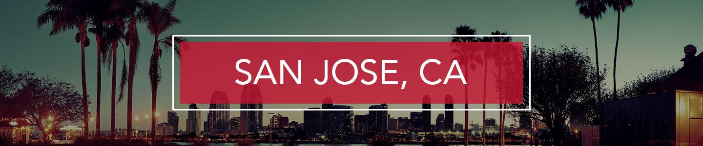 Premier Nissan Of San Jose >> Nissan Dealership Serving San Jose Ca Premier Nissan Of