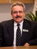 Joe  Marchisello   Bio Image