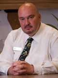 T.K.  Nikolov   Bio Image