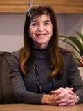 Cora  Schlanger   Bio Image
