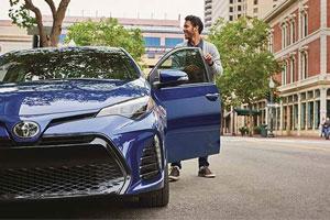 Toyota Inventory for Sale near Lexington Park, MD