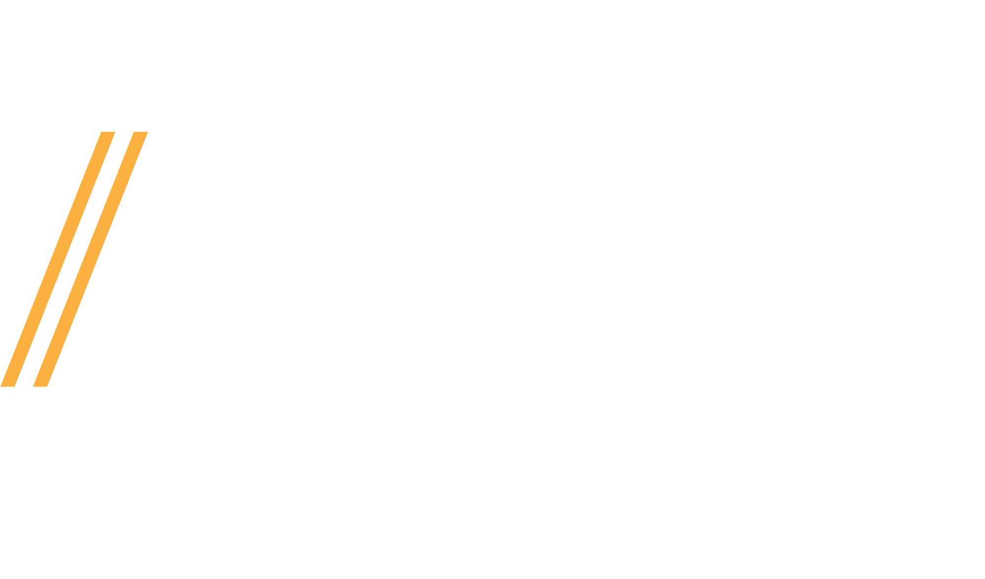 2019 DFW Auto Show Ride and Drive | Dallas Forth Worth Acura