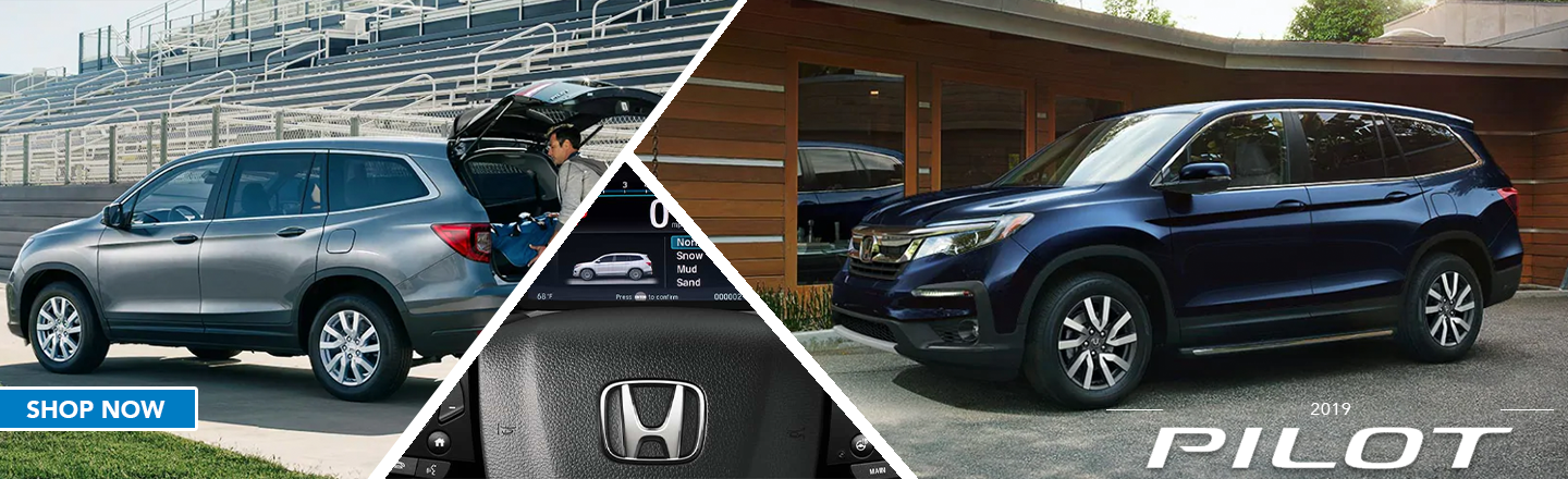 Fort Myers Honda >> Honda Dealership Group In Southwest Florida Serving Fort