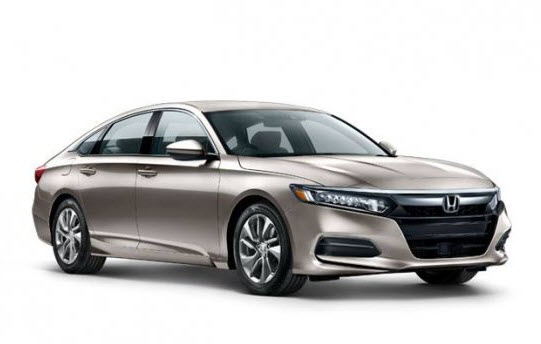 Honda Finance Specials >> Honda Lease Deals Marlton Nj Burns Honda