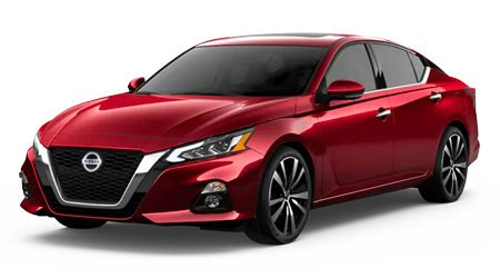 Mid City Nissan >> New Cars By Model Twin City Nissan