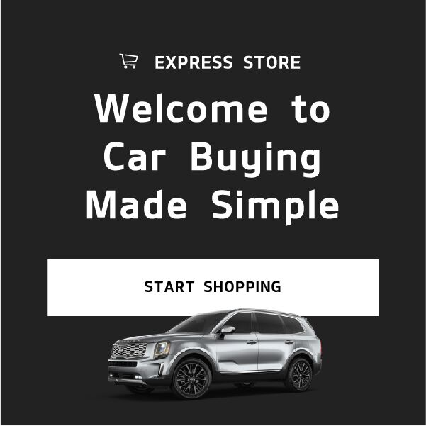 New & Used Car Dealer