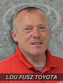 Michael  Roche  Bio Image
