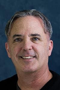Marc  Schwartz  Bio Image