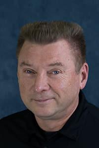 Pawel  Pieniazek  Bio Image