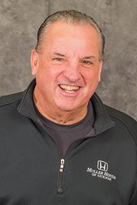 Alan  Laudonckas Bio Image