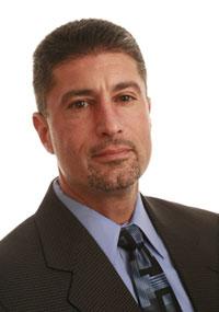 Rich Haddad Bio Image