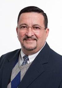 Tito Torres Bio Image