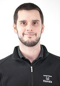 Russ Lichtenwalner Bio Image