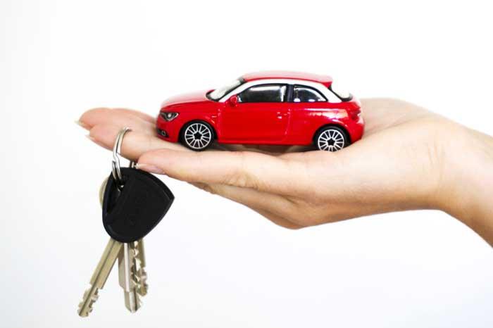 de code automotive jargon