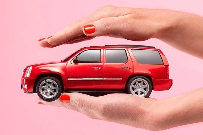honda test drive