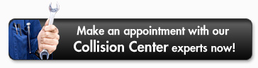 make an appointment with our collision center