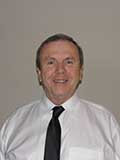Barry  Kennelly Bio Image
