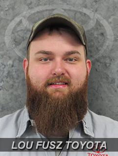 Josh  Bone  Bio Image