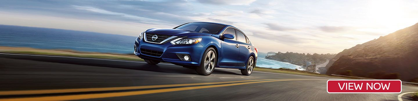 Nissan Altima Sedans for Sale in Greensburg, PA