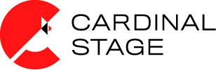 Cardinal Stage