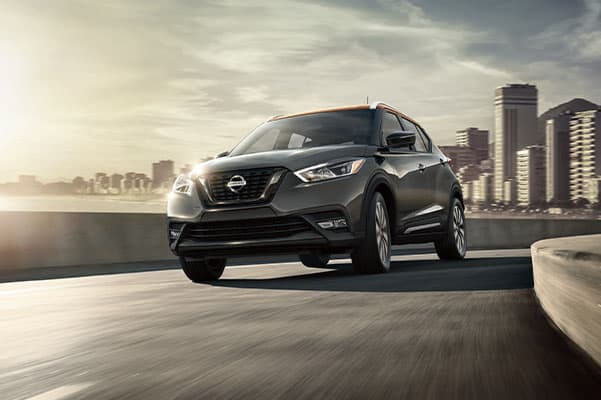 2019 Nissan Kicks Engine Specs, Performance & Safety