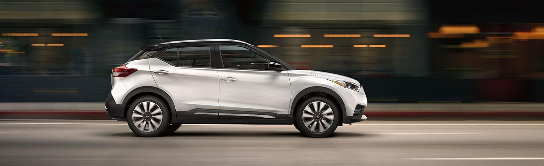new Nissan Maxima Covington, LA