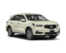 Prime Acura North >> New And Used Dealer Serving Seattle Wa Acura Of Lynnwood