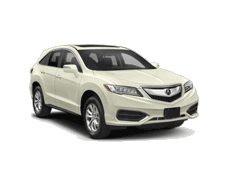 Acura Dealer Parts >> New And Used Dealer Serving Seattle Wa Acura Of Lynnwood