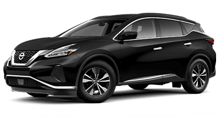 Nissan Of New Orleans >> Premier Nissan Of Metairie New Used Car Dealer Near New