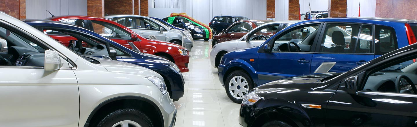 Visit Our Used Car Dealership Serving Kent, WA | S & S Best Auto Sales
