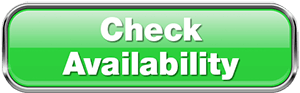 New VDP vehicle availability check